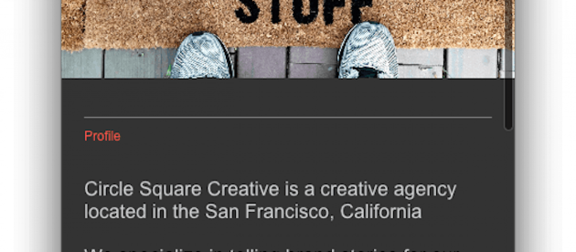Circle Square Creative-07